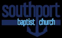 Southport Baptist Church