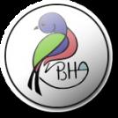 Bald Head Island Association
