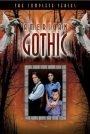 American Gothic (1995-1996)
