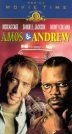 Amos and Andrew (1993)