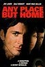 Any Place But Home (1997)