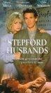 The Stepford Husbands (1996)