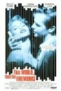This World Then the Fireworks (1997)