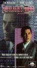 Twilight Man (1996)