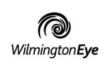Wilmington Eye