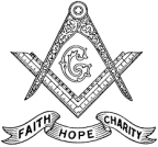 Oak Island Masonic Lodge #758