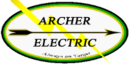 Archer Electric Inc