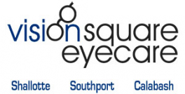 Vision Square Eyecare