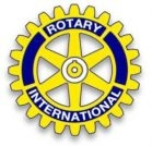 Rotary Club of Southport Evening Club