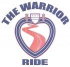 The Warrior Ride