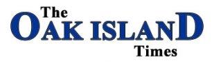 The Oak Island Times