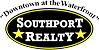 Southport Realty Property Management