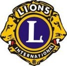 Southport Lions Club