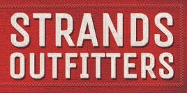 Strands Outfitters