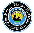 South Brunswick Charter School