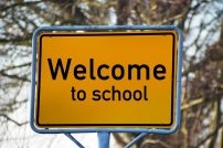Southport Christian School