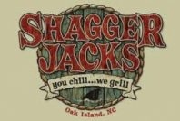 Shagger Jacks Oak Island