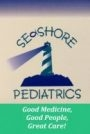 Seashore Pediatrics PC