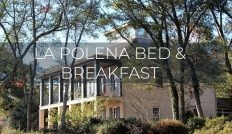 LaPolena Bed & Breakfast