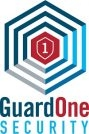 GuardOne Security