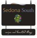Sedona South