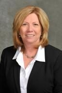 Edward Jones Financial Advisor Teresa Carroll