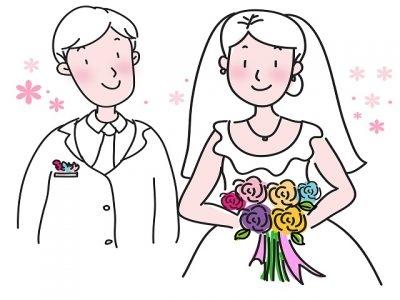 Weddings and Meetings