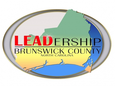 Leadership Brunswick County