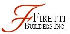 Firetti Builders Inc