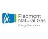 Piedmont Natural Gas Inc.