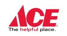 Southport Ace Hardware