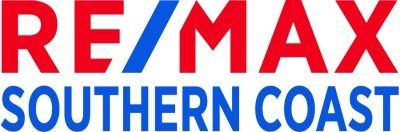 REMAX Southern Coast