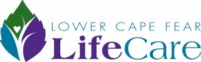 Lower Cape Fear LifeCare