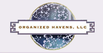 Organized Havens, LLC