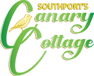 Southport's Canary Cottage