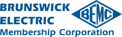 Brunswick Electric Membership Corporation Southport Office