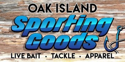 Oak Island Sporting Goods