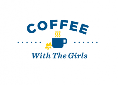 Coffee with the Girls -November