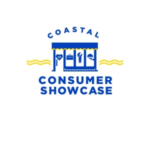 Coastal Consumer Showcase