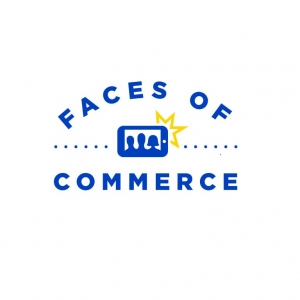 Faces of Commerce