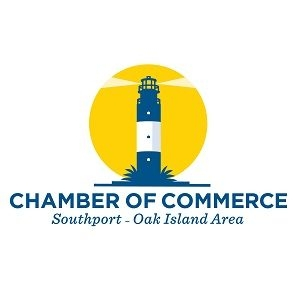 Chamber Info and Programs