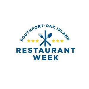Southport-Oak Island Restaurant Week