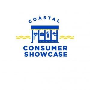 Coastal Consumer Showcase
