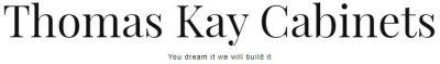 Thomas Kay Cabinets & Design