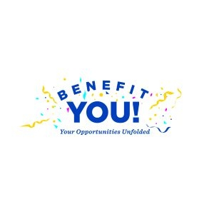 Benefit YOU Fall Meeting