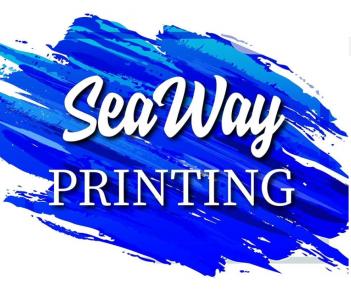 SeaWay Printing and Mailing