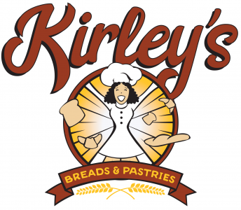 Kirley's Breads & Pastries