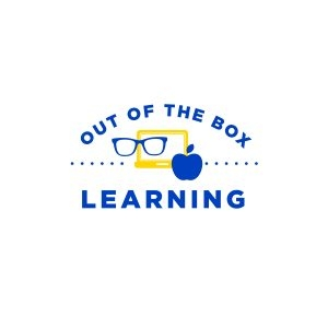 Out of the Box Learning September