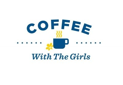 Coffee with the Girls - December